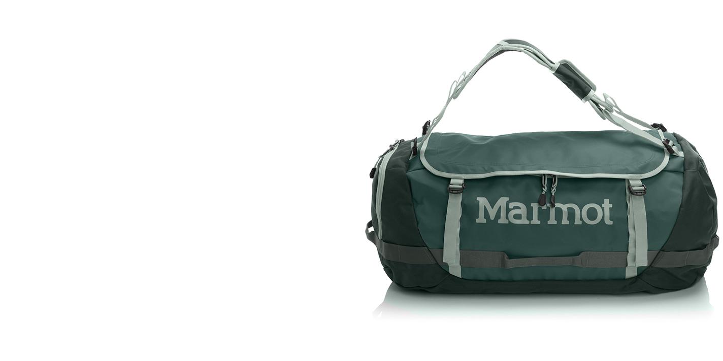 Marmot Bag